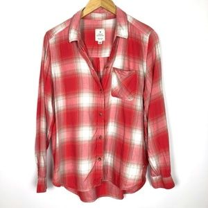 Bundle for Lisa *Reserved*